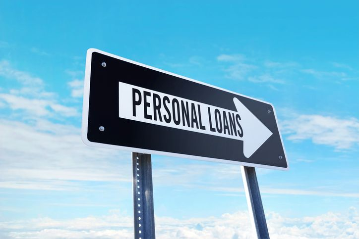 Which lender should I choose for the best personal loan?